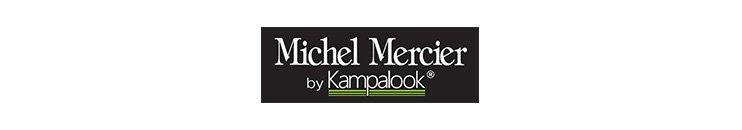 Michel Mercier - Jetzt entdecken!