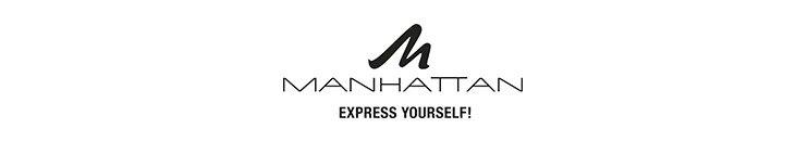 Manhattan - Jetzt entdecken!