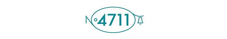 4711 Markenbanner