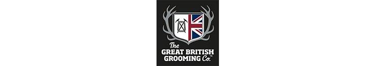The Great British Grooming - Jetzt entdecken!