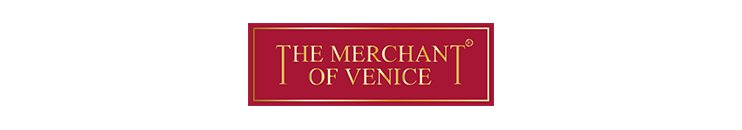 The Merchant of Venice - Jetzt entdecken!