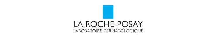 La Roche Posay - Jetzt entdecken!