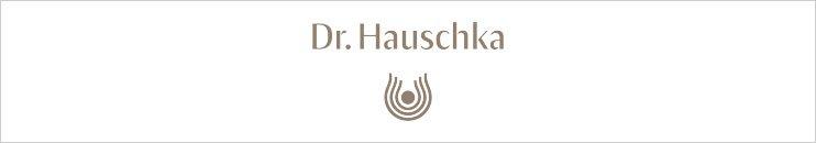 Dr. Hauschka - Jetzt entdecken!