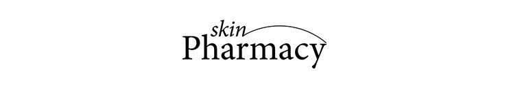 Skin Pharmacy Markenbanner