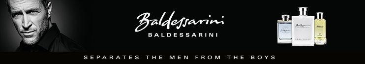 Baldessarini Parfum