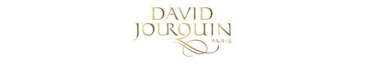 David Jourquin Markenbanner