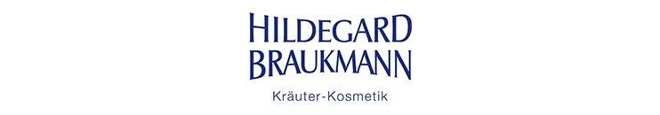 Hildegard Braukmann - Jetzt entdecken!