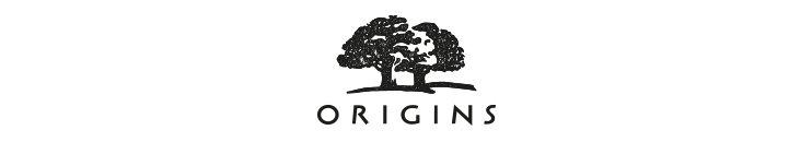 Origins - Jetzt entdecken!