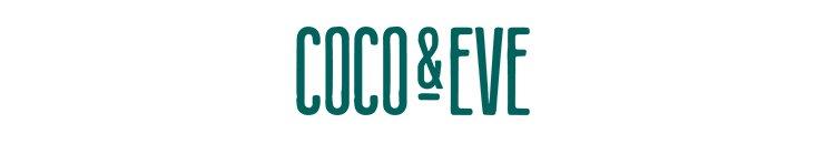 Coco & Eve Markenbanner