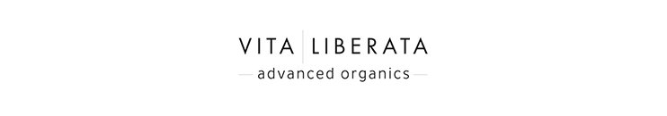Vita Liberata Markenbanner