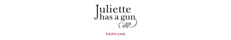 Juliette Has a Gun Parfum