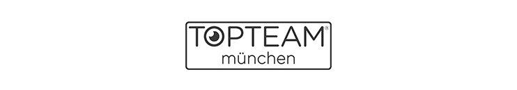 TOPTEAM MÜNCHEN - Jetzt entdecken!