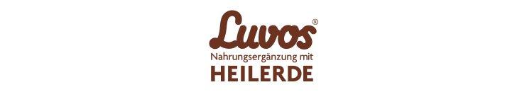 Luvos - Jetzt entdecken!