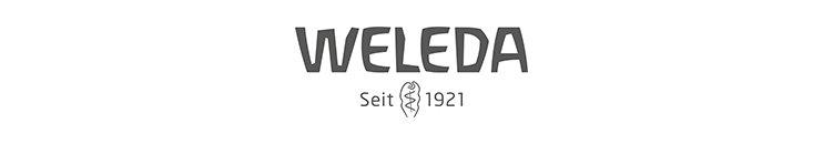 Weleda - Jetzt entdecken!