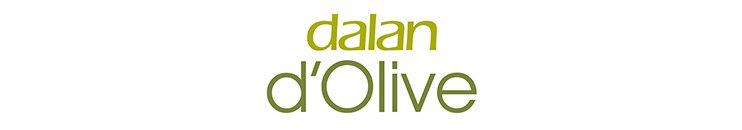 Dalan d