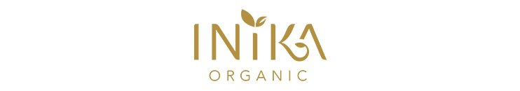 Inika Organic Markenbanner
