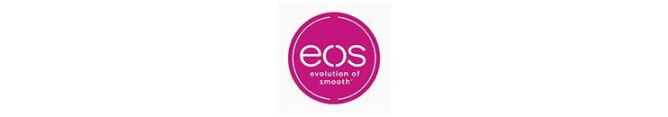 eos - Jetzt entdecken