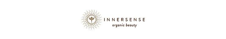 Innersense Organic Beauty Markenbanner