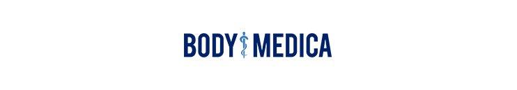 BodyMedica Markenbanner