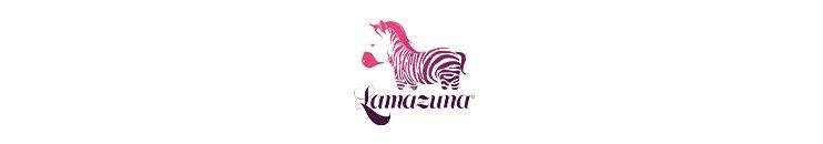 Lamazuna Markenbanner