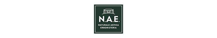 N.A.E. Markenbanner