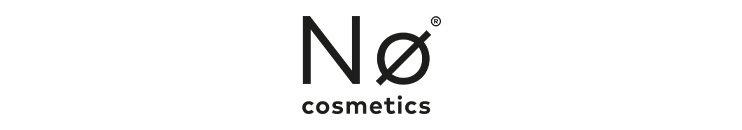 Logo von Nø Cosmetics