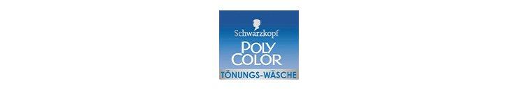 Poly Color Markenbanner