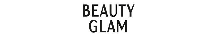 Beauty Glam Markenbanner