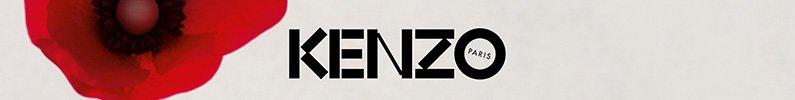 Kenzo Parfum