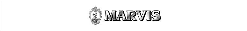 Marvis Pflege