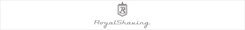 Royal Shaving