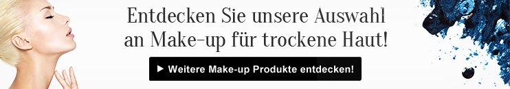Make-up für trockene Haut online kaufen