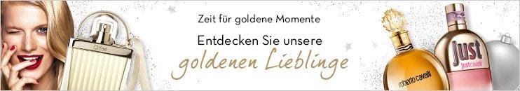 Goldene Lieblinge – Jetzt entdecken!