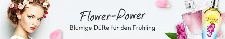Blumenduefte – Jetzt entdecken!