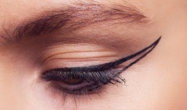 Finde den perfekten Eyeliner