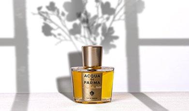 Acqua di Parma Magnolia Nobile Flakon