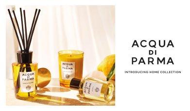Acqua di Parma Kerzen & Diffuser Produkte