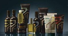 Herrenpflege Produkte von AVEDA