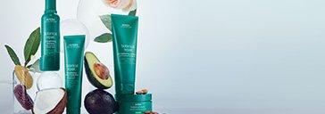 Haarpflege Produkte von AVEDA