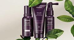 AVEDA Invati Advanced Produkte