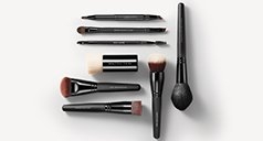Make-up Pinsel von bareMinerals