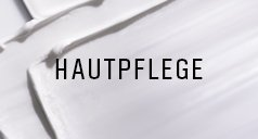 Bobbi Brown Hautpflege mit Text