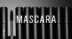 Bobbi Brown Mascara und Text