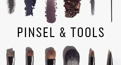 Bobbi Brown Pinsel & Tools
