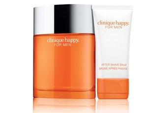 Clinique Happy For Men Produkte
