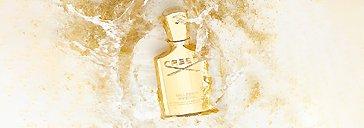 Creed Unisex Parfum Flakon