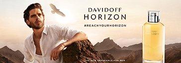 Große Auswahl an Davidoff bei Flaconi