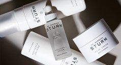 Produkte von DR. BARBARA STURM
