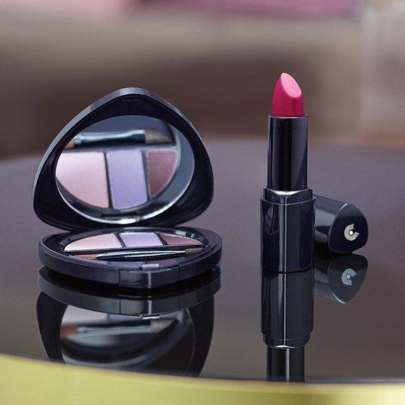 Dr. Hauschka Dekorative Kosmetik Produkte