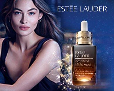 Gesichtspflege Produkt von Estée Lauder